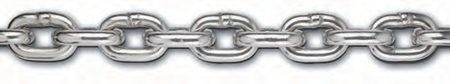 Imagen para la categoría CADENA Y ACCESORIOS