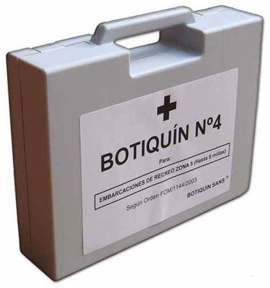 botiquin-naval-4-caja-plastico-zona-5-26227
