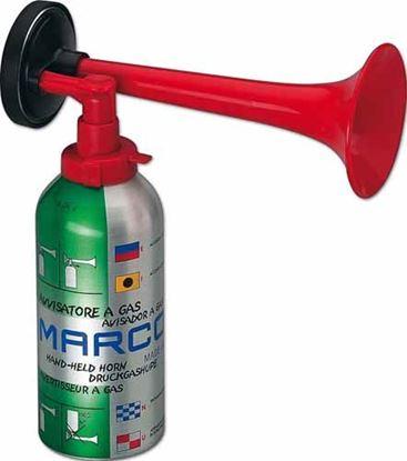 bocina-manual-a-gas