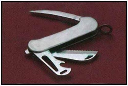 cuchillo-multiuso