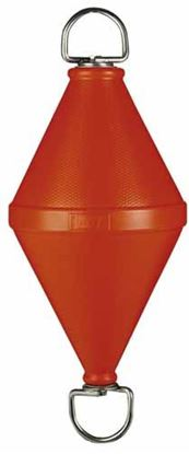 boya-amarre-320mm-naranja-