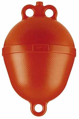 boya-250mm-naranja-