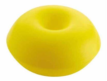 flotador-10x80mm-naranja