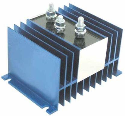 aislador-baterias-1-2-70