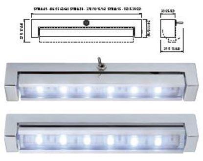 luz-syria-15-rd-led-cald-12v-cromo-int