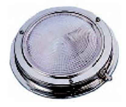 luz-interior-0-ext-175-mm