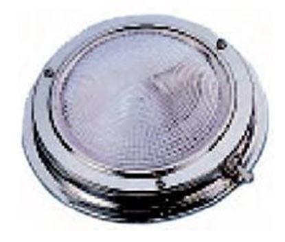 luz-intlaton-oro-0-ext140mm