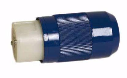 conector-50a