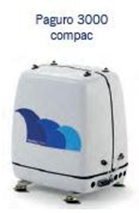 generador-paguro-3000-compact-230v-50hz-28kw