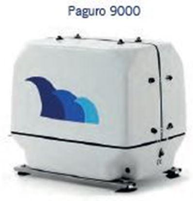 generador-paguro-9000-v-230v-50hz-8kw