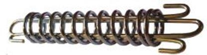 muelle-amarre-inox-o-5