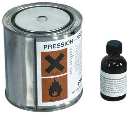 kit-cola-activante-pvc-125ml10ml