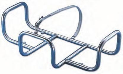 soporte-balsa-autohin20x52x75