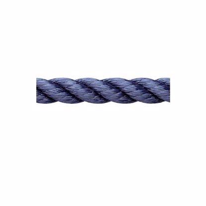 bobina-de-cabo-poliester-3-c-azul-marino