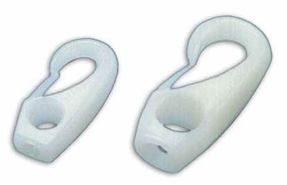 gancho-nylon