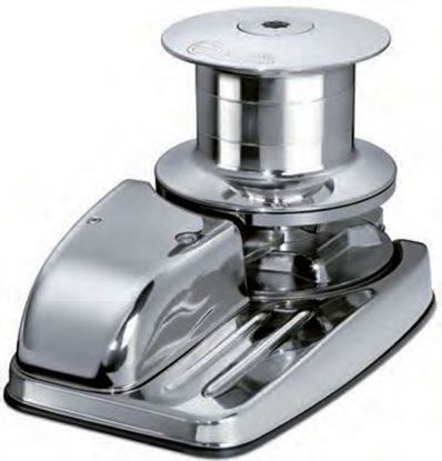 molinete-duke-3000w-24v-con-campana-y-roldana-derecha