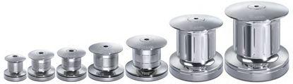 molinete-tumbler-3000-w-220380-v-con-tambor-o-170-mm