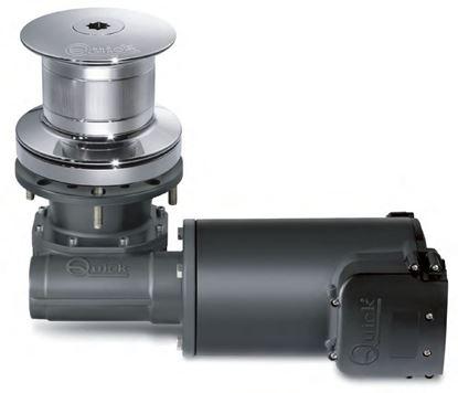 molinete-tumbler-motor-hidraulico-con-tambor-o-170-mm
