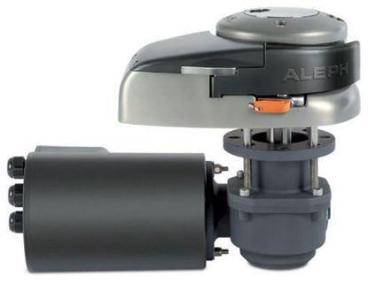 molinete-aleph-700w-12v-08mm