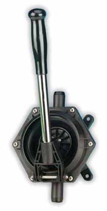 amazon-bulkhead-45-lmin-25mm-1