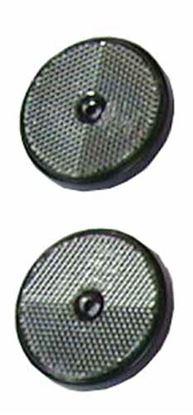 captadrioptico-reflex