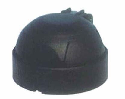 base-enchufe-7-polos