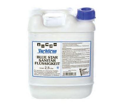 blue-star-sanitary-liquid-25-litres