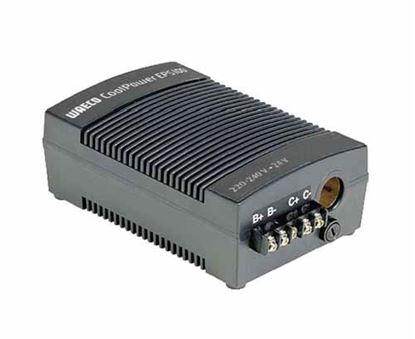 adaptador-red-230v-a-1224v
