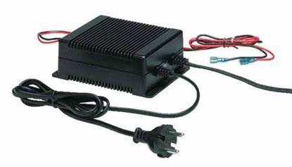 adaptador-de-red-mps-35-110-240v-24v