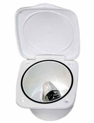 caja-ducha