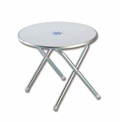mesa-de-a-bordo-d60-cms