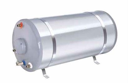 calentador-inox-80-lts-nautic