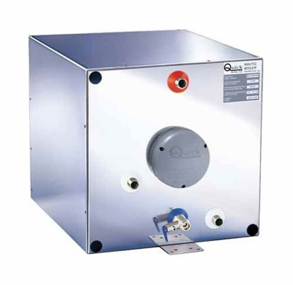 calentador-inox-rect-40-ltsnautic