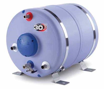 calentador-de-agua-boiler-b3-30lts