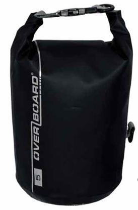 bolsa-tubo-5-litros-negra