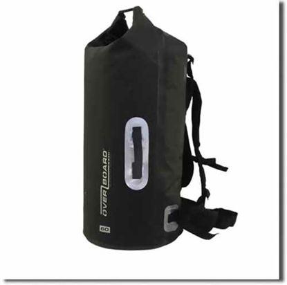 bolsa-backpack-60-lts-negra