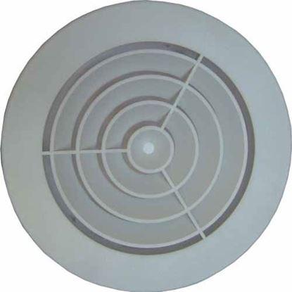 aireador-montaje-tornillos