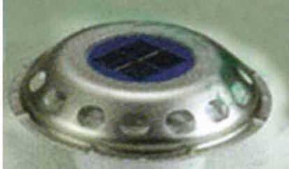 aireador-solar-inox