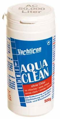 aqua-clean-ac-50000-sin-clorines-500-g