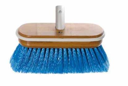 cepillo-deluxe-azul-medio-con-sistema-agua