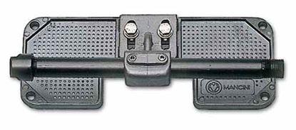 placa-con-soporte