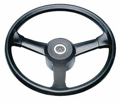 volante-3r-nylon-320