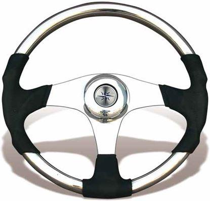 volante-matrix-350