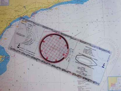 regla-navegacion-plotter
