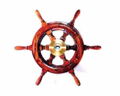 rueda-timon-cembell-400-mm