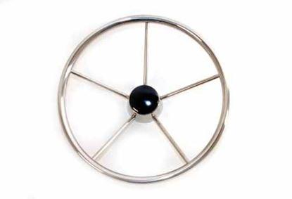 rueda-timon-0-400-mm