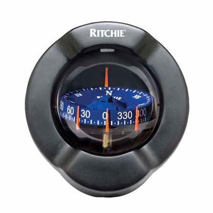 compas-ritchie-venture
