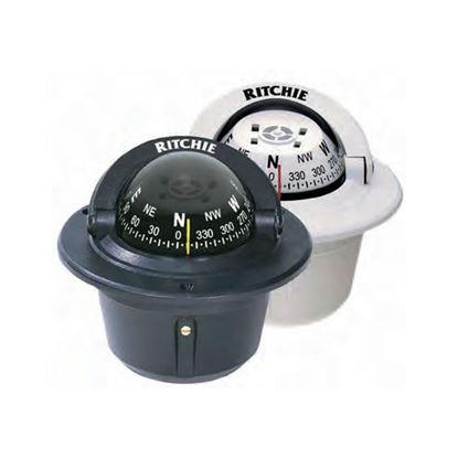 compas-f-50