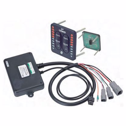 kit-de-panel-indicador-led-flaps-lenco