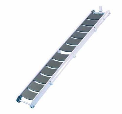 pasarela-fija-aluminio-2-mts